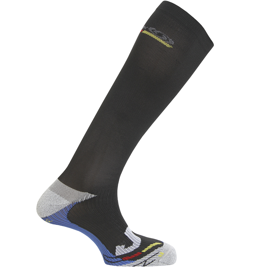 Salomon Compression 3v Sock