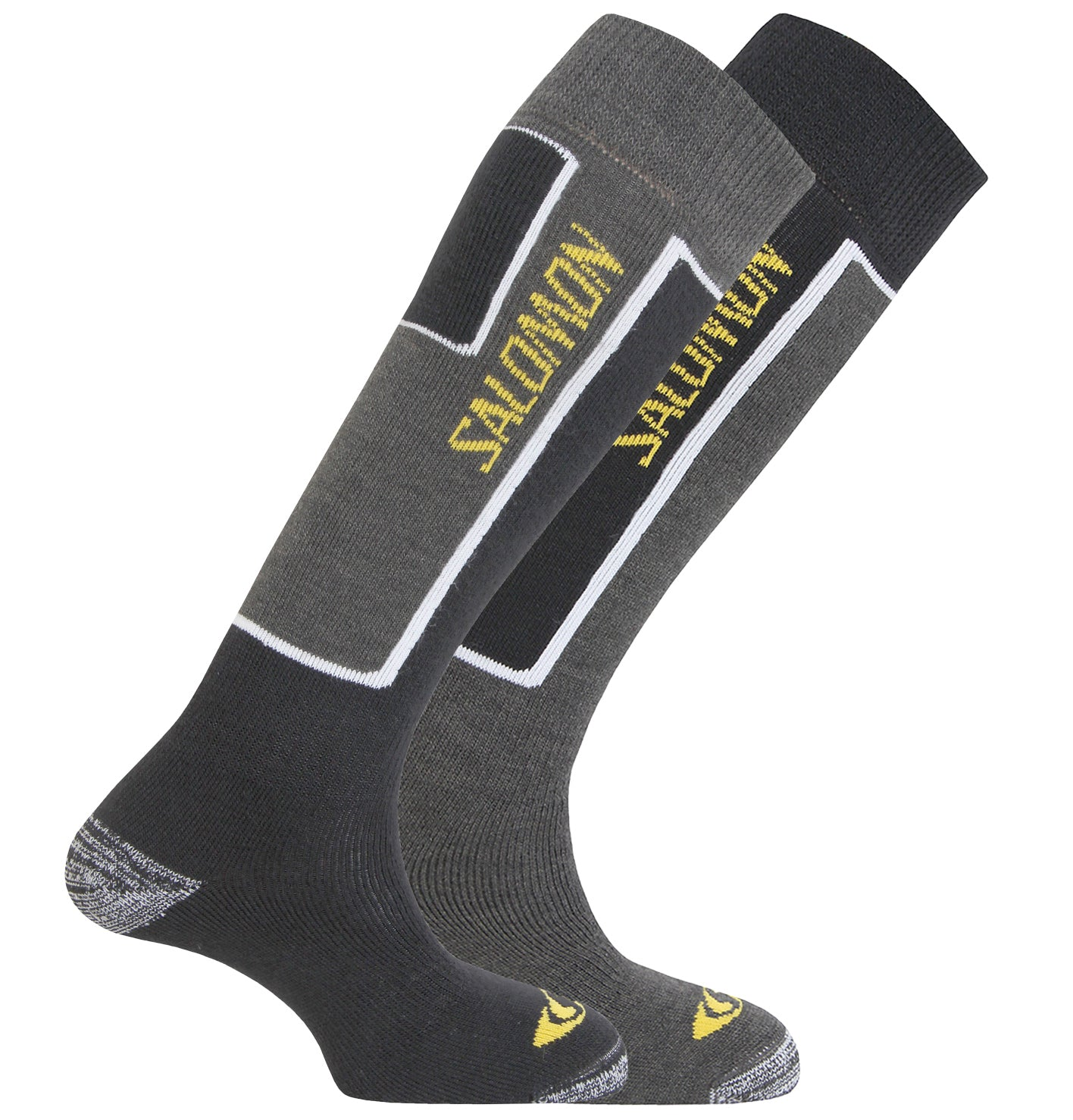 Salomon Elios 2pk Socks
