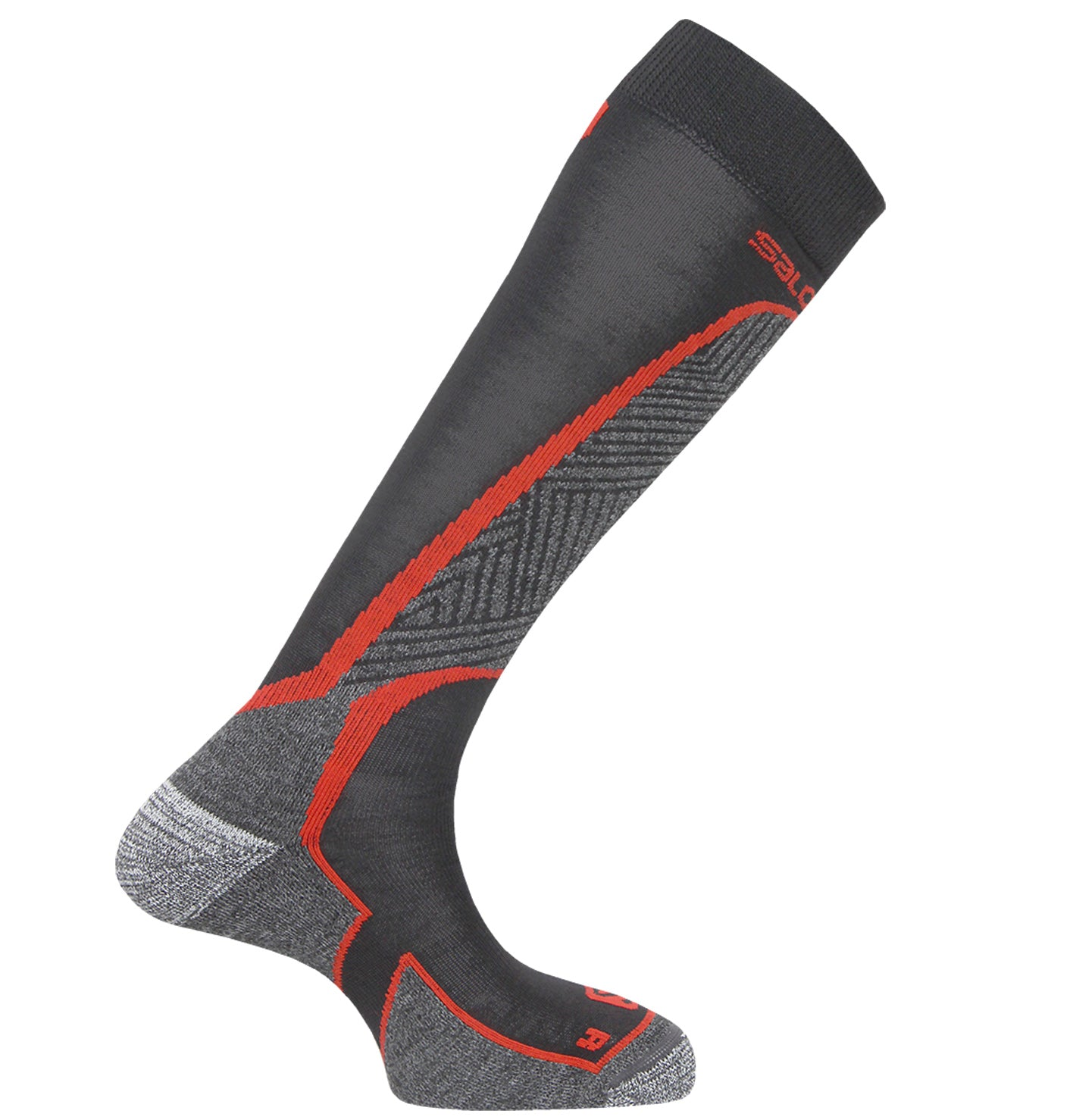 Salomon Impact Sock