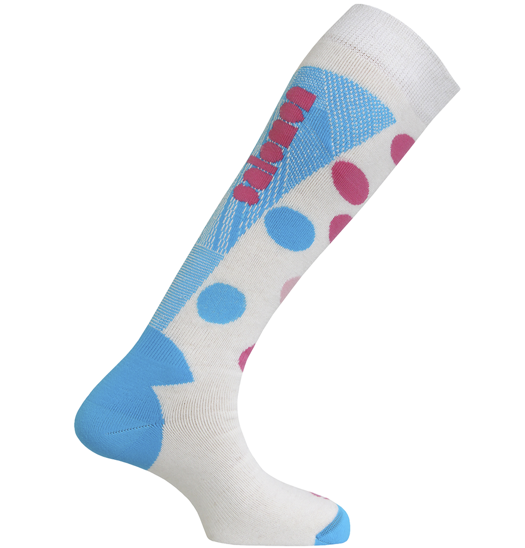 Salomon Lotus Sock