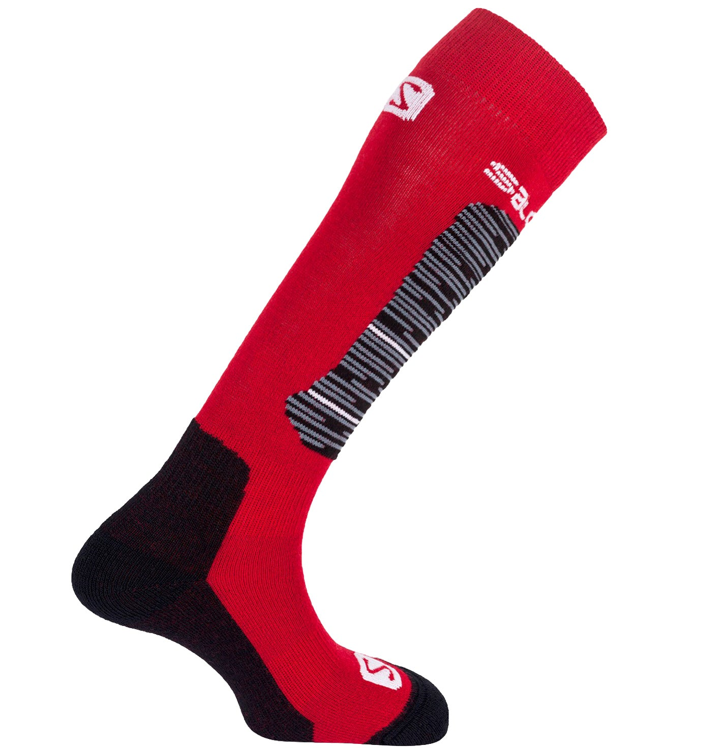 Salomon Mission Sock