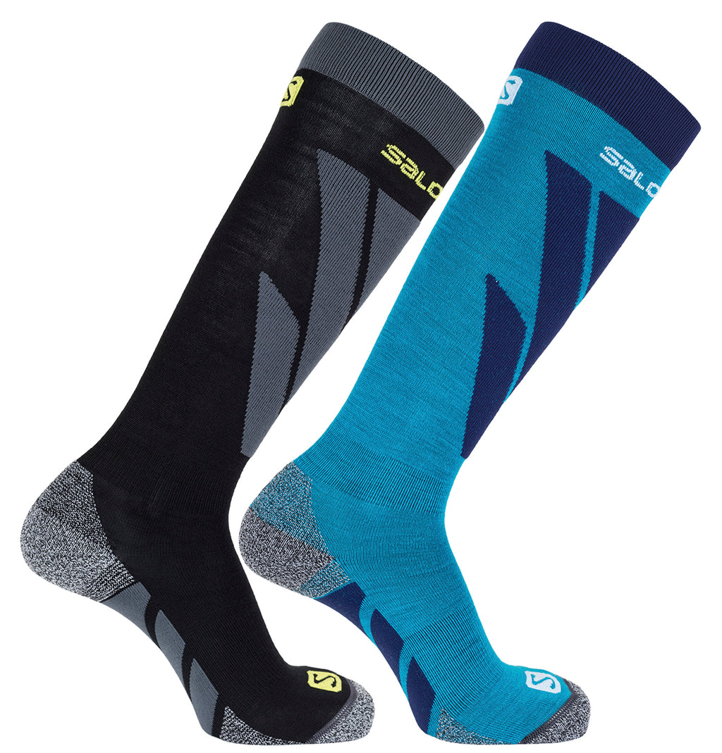 Salomon S-Access 2pk Socks