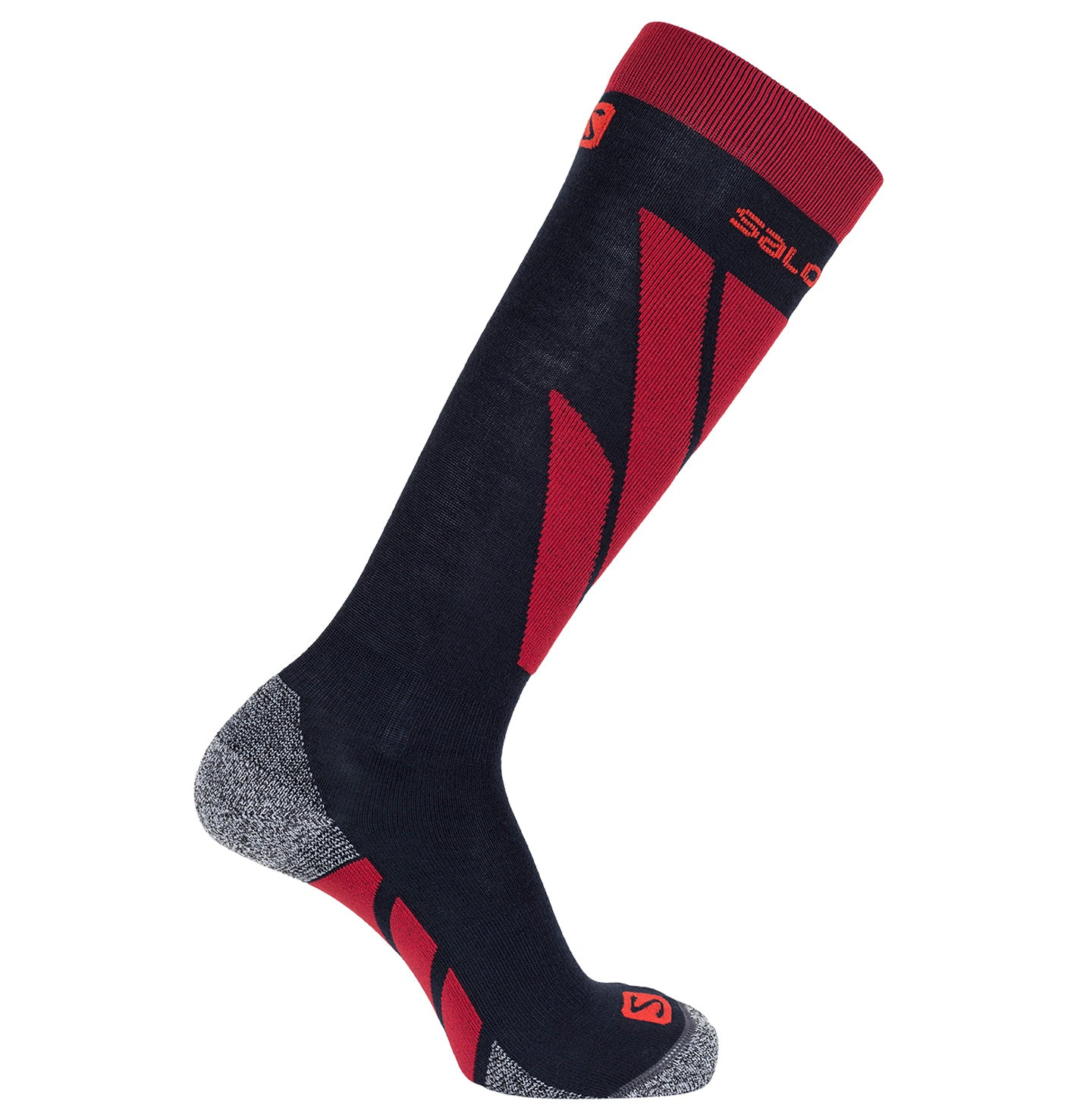 Salomon S-Access 1pk Sock