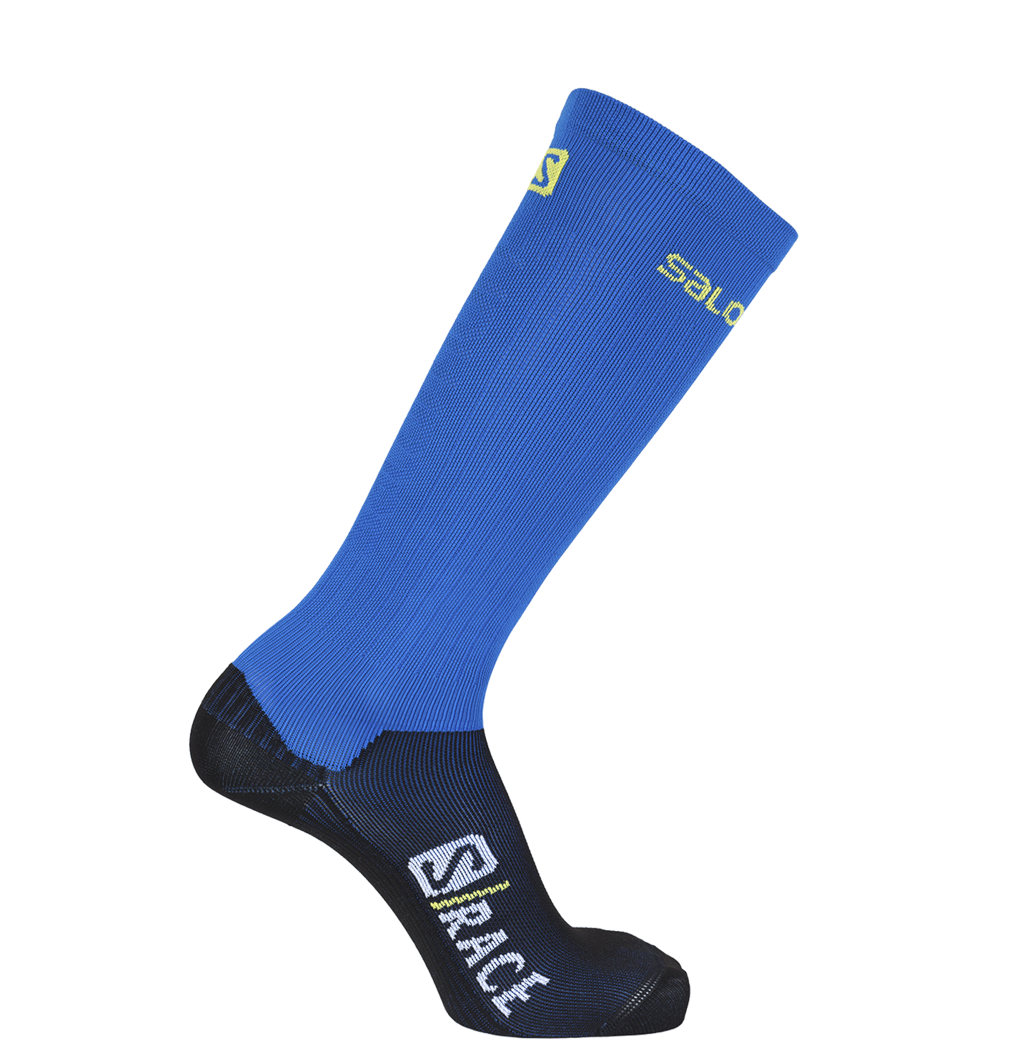 Salomon S-Race Compression Sock
