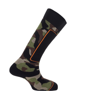 Salomon Sabotage Sock