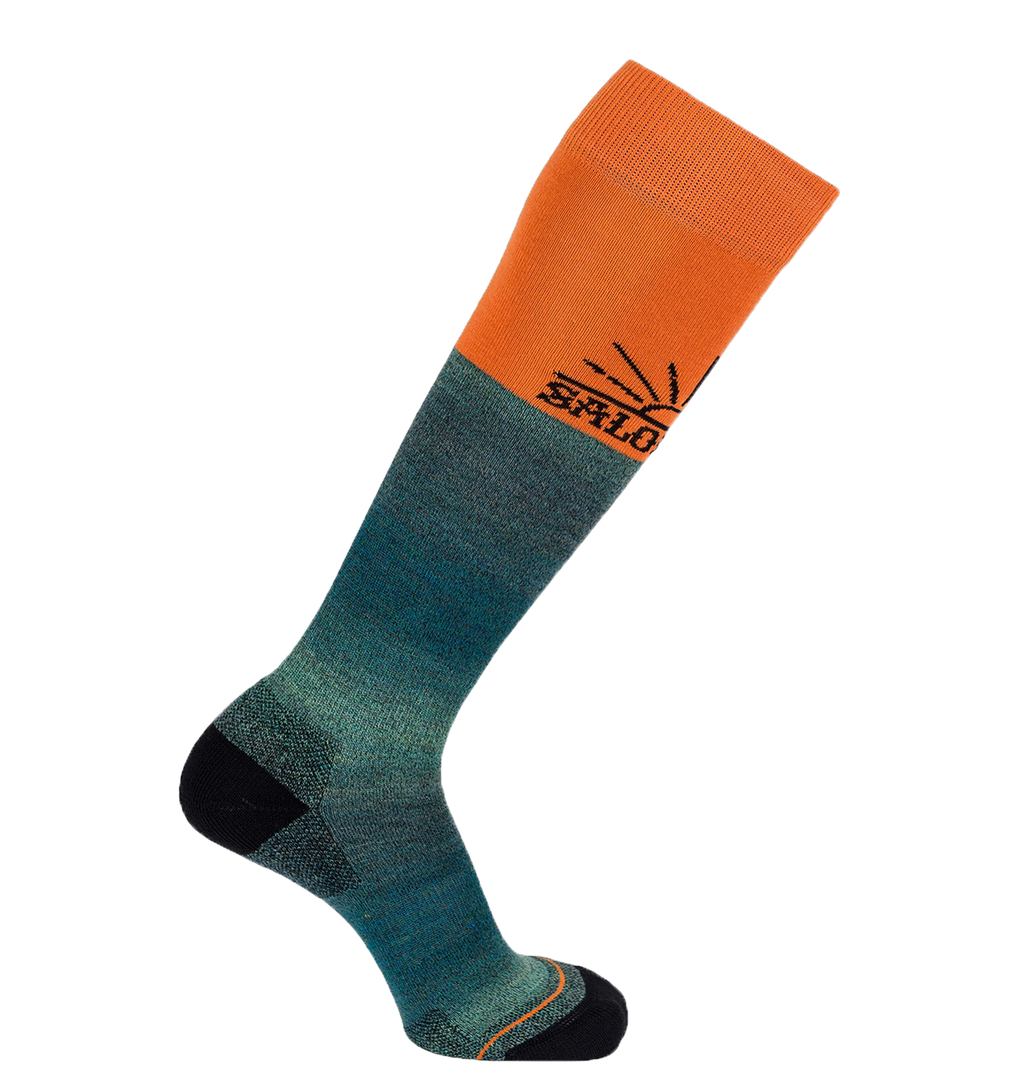 Salomon Super 8 Sock