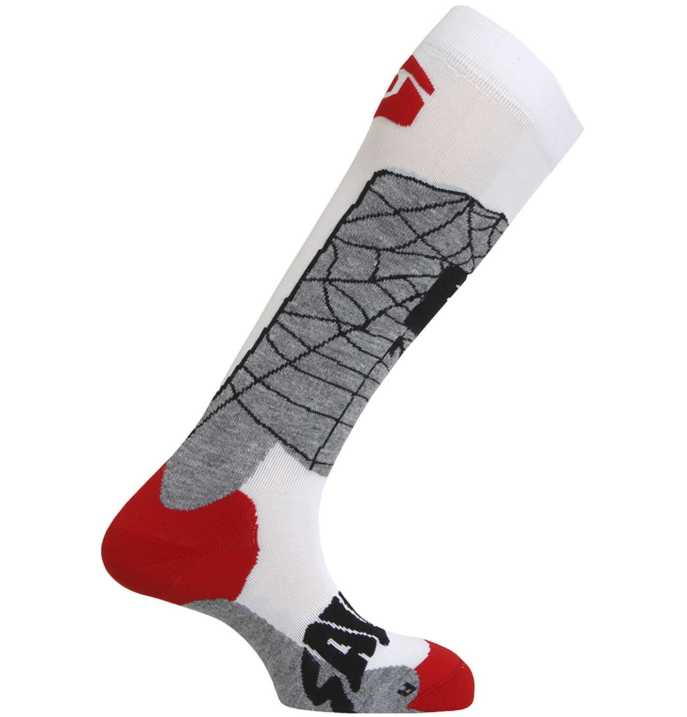 Salomon Villain Sock