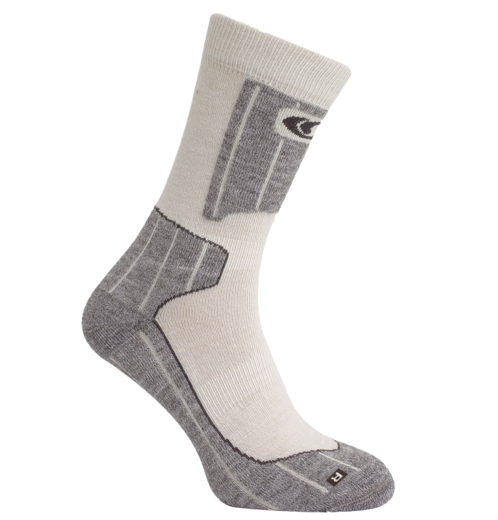 Salomon WW Trek Sock