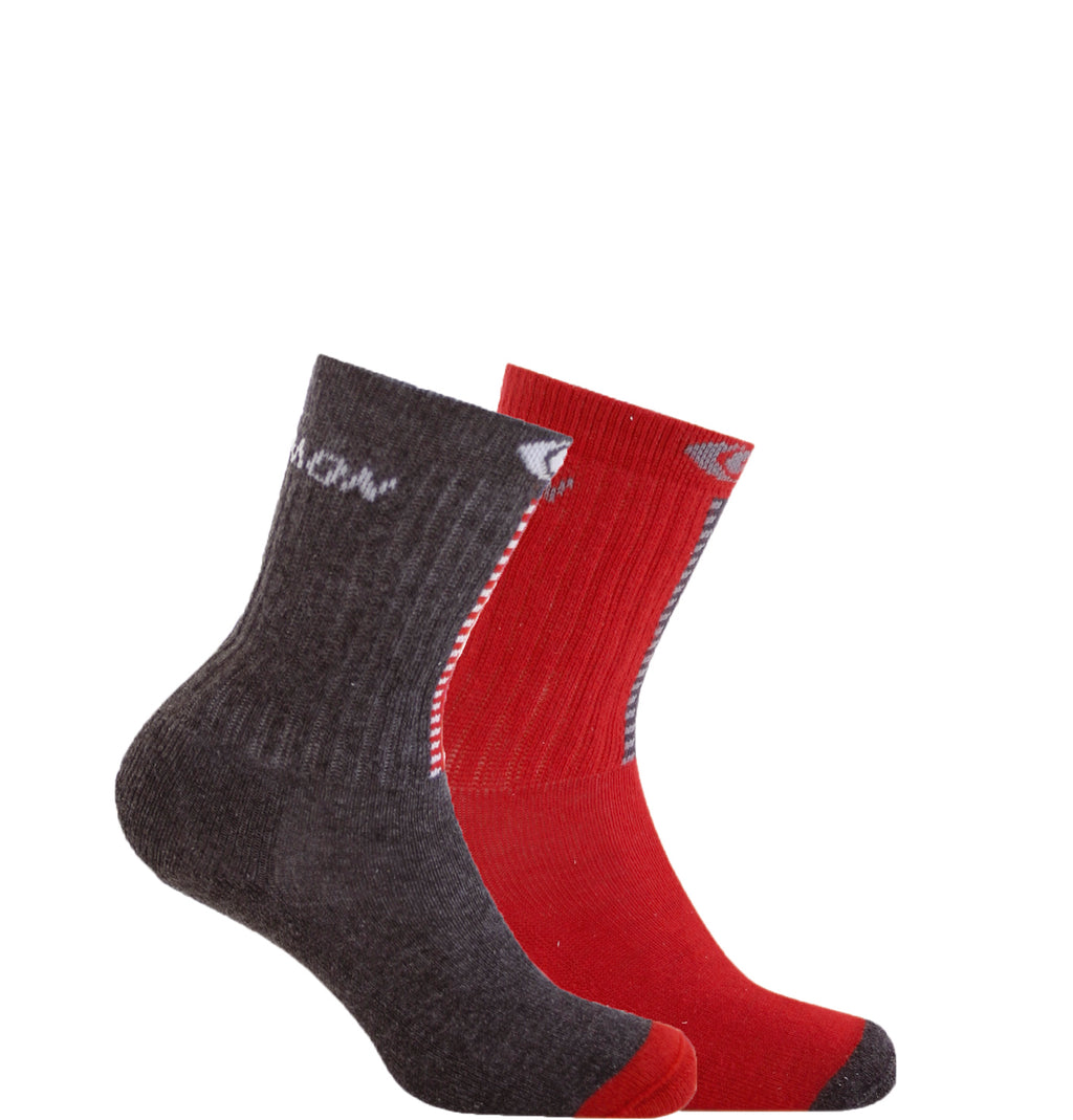 Salomon W Xpert Kid's 2pk Socks
