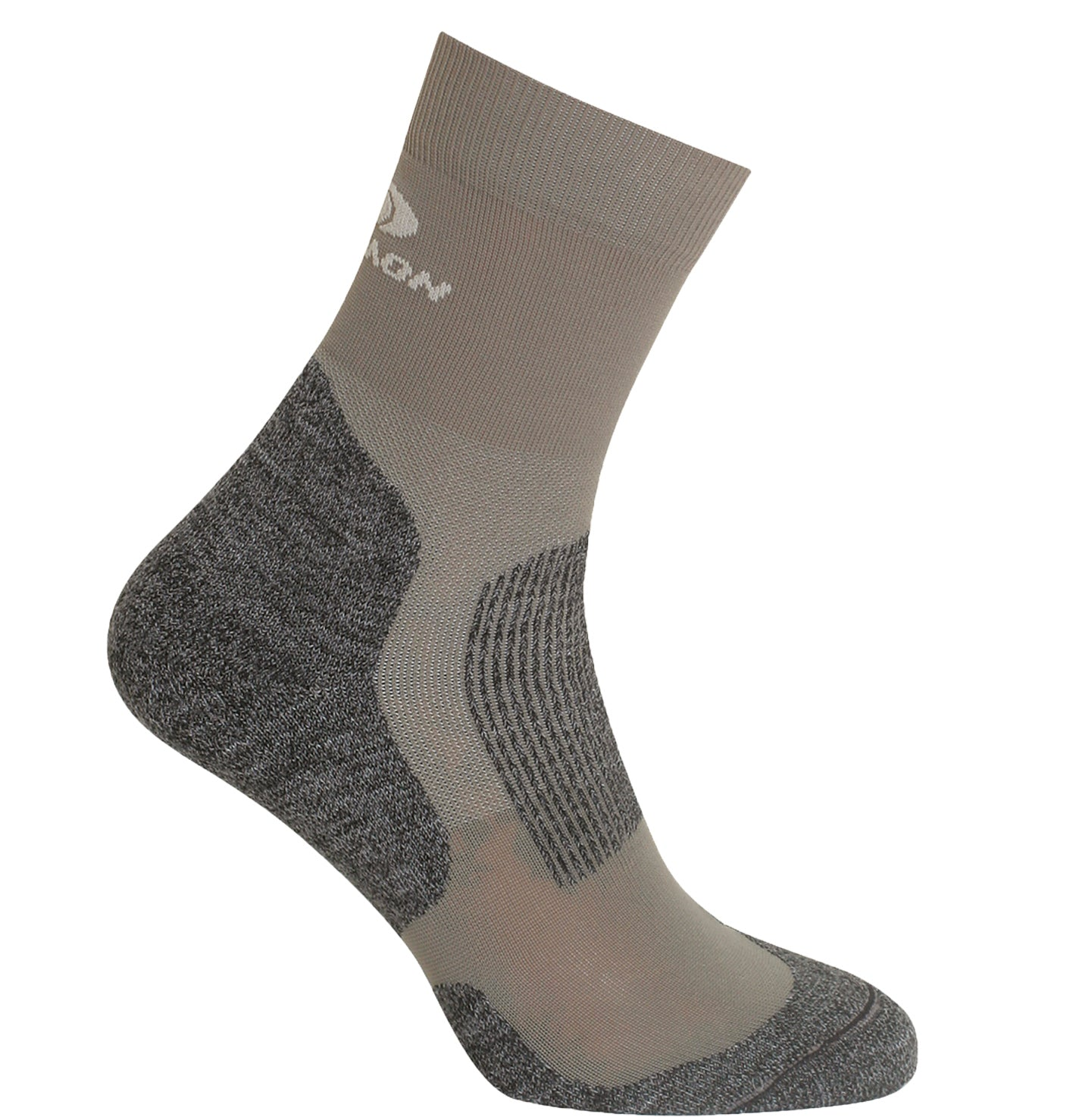 Salomon W Expert (x-static) Sock