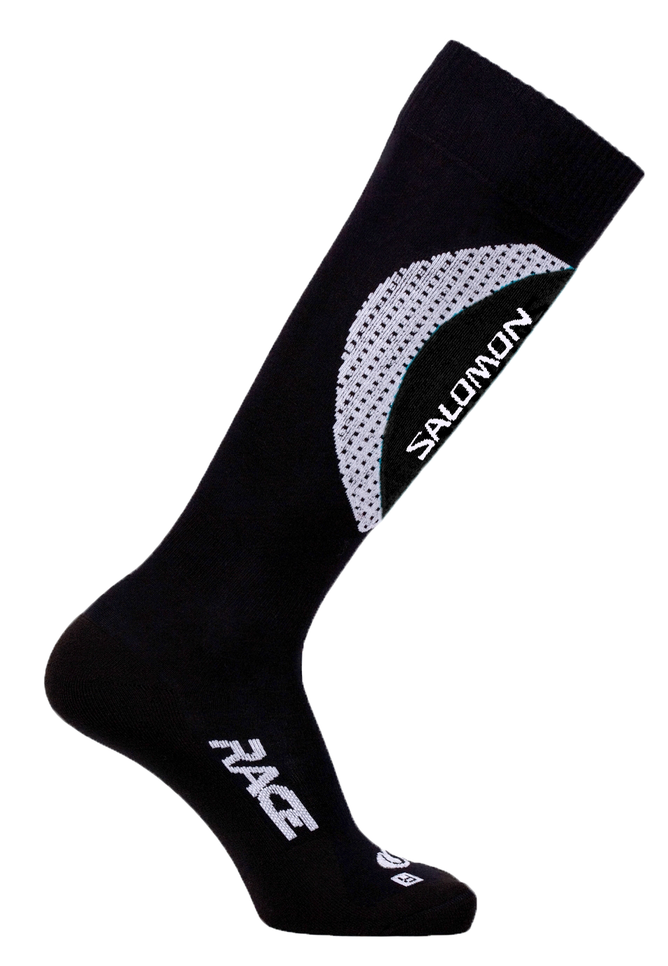 Salomon X3 CS Sock