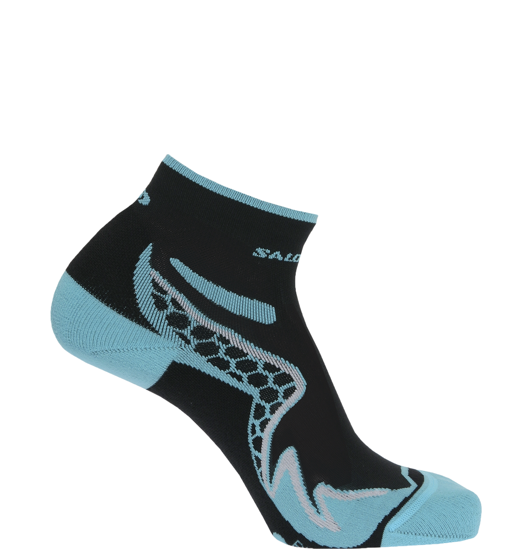 Salomon XT Whisper W Sock