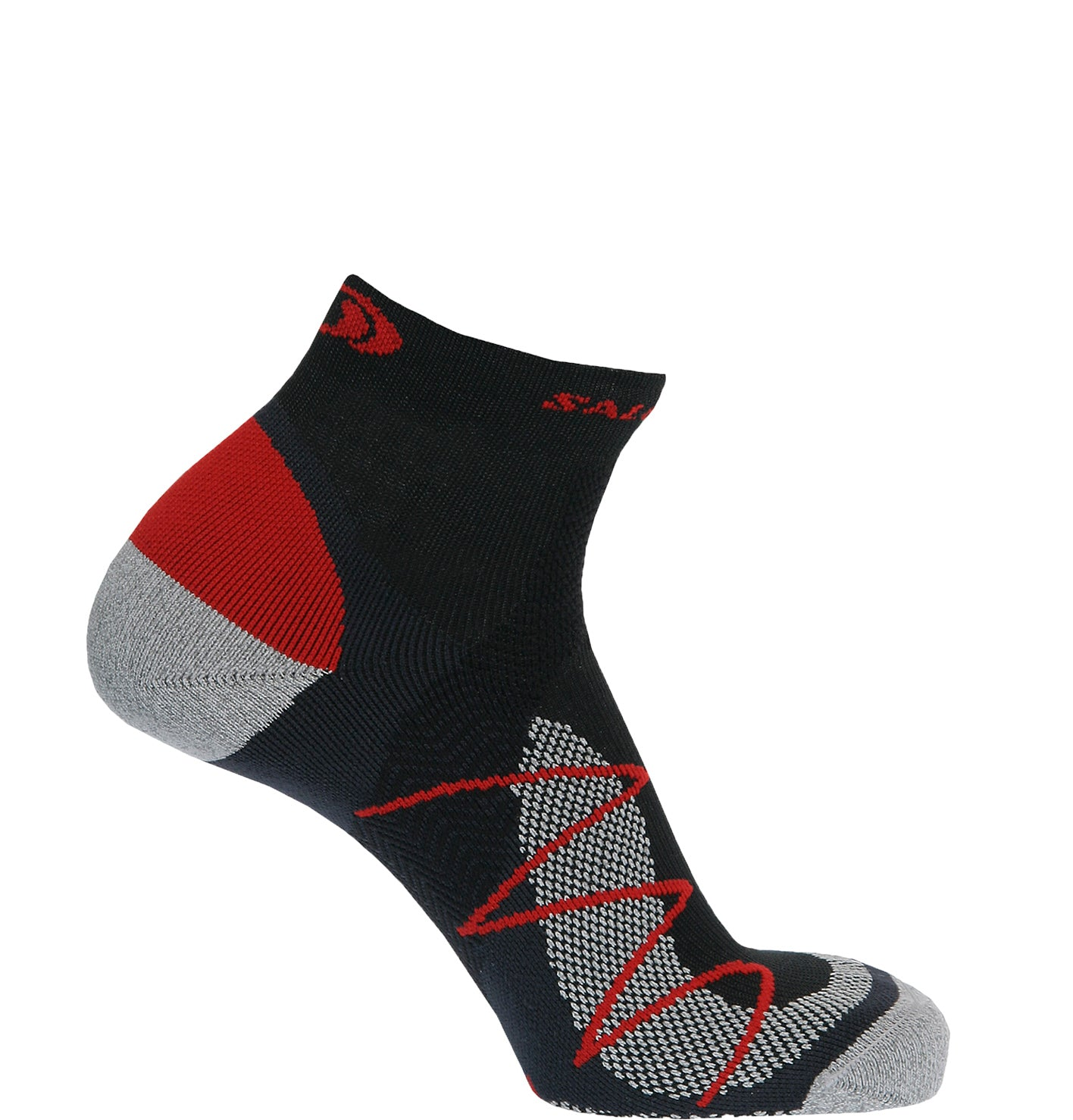 Salomon XT Wing Sock