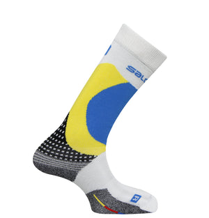 Salomon X-Max Junior Sock