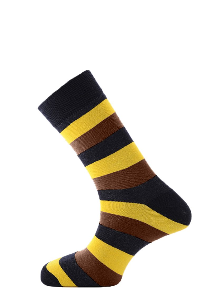Horizon Shrewsbury Dress Sock