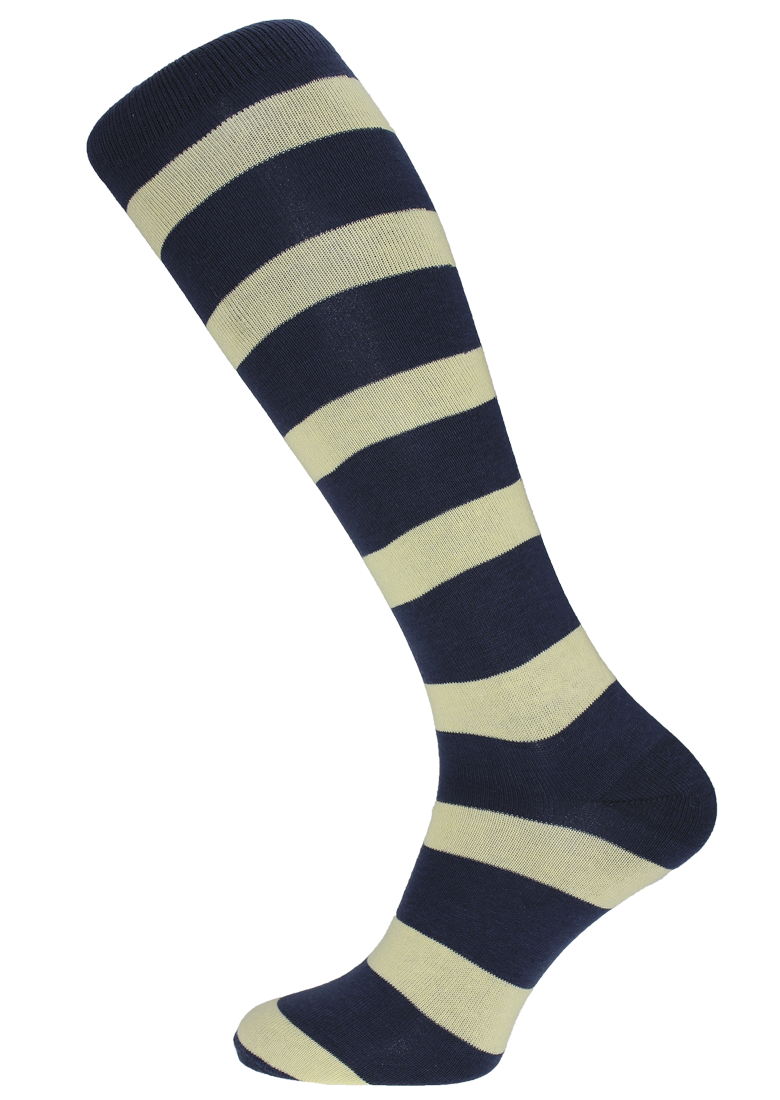 Horizon Stonyhurst Long Dress Sock