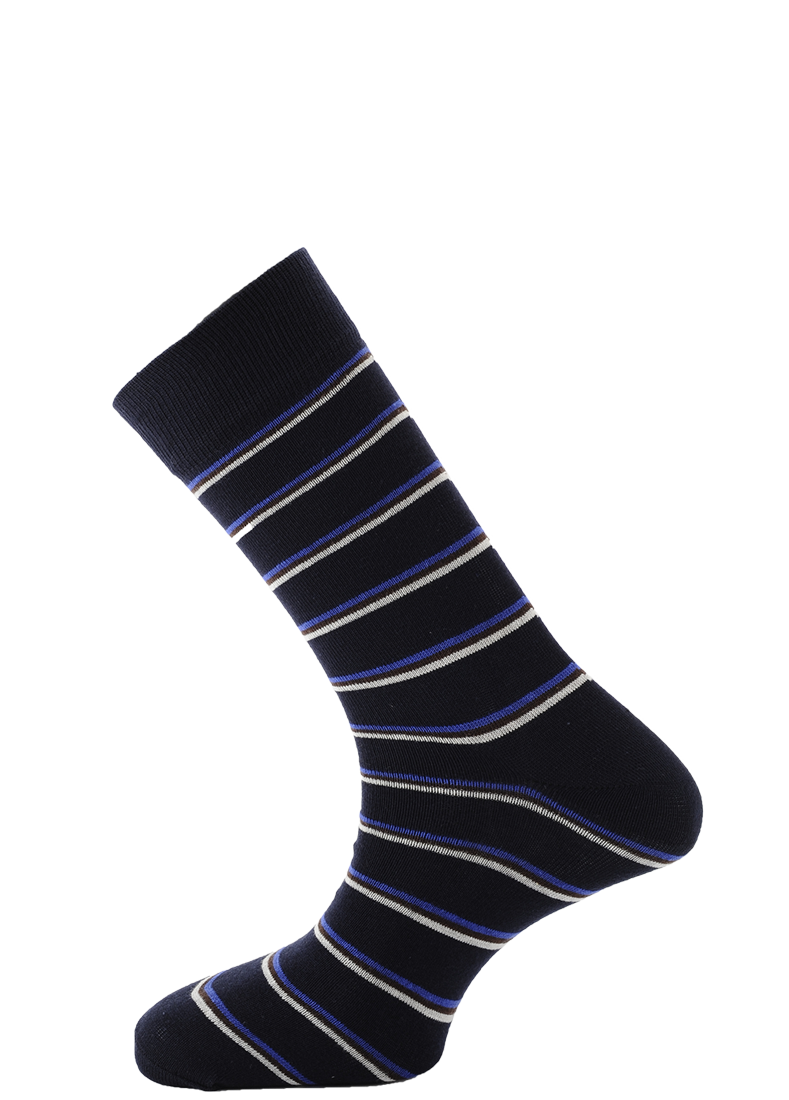 Horizon Stowe Dress Sock