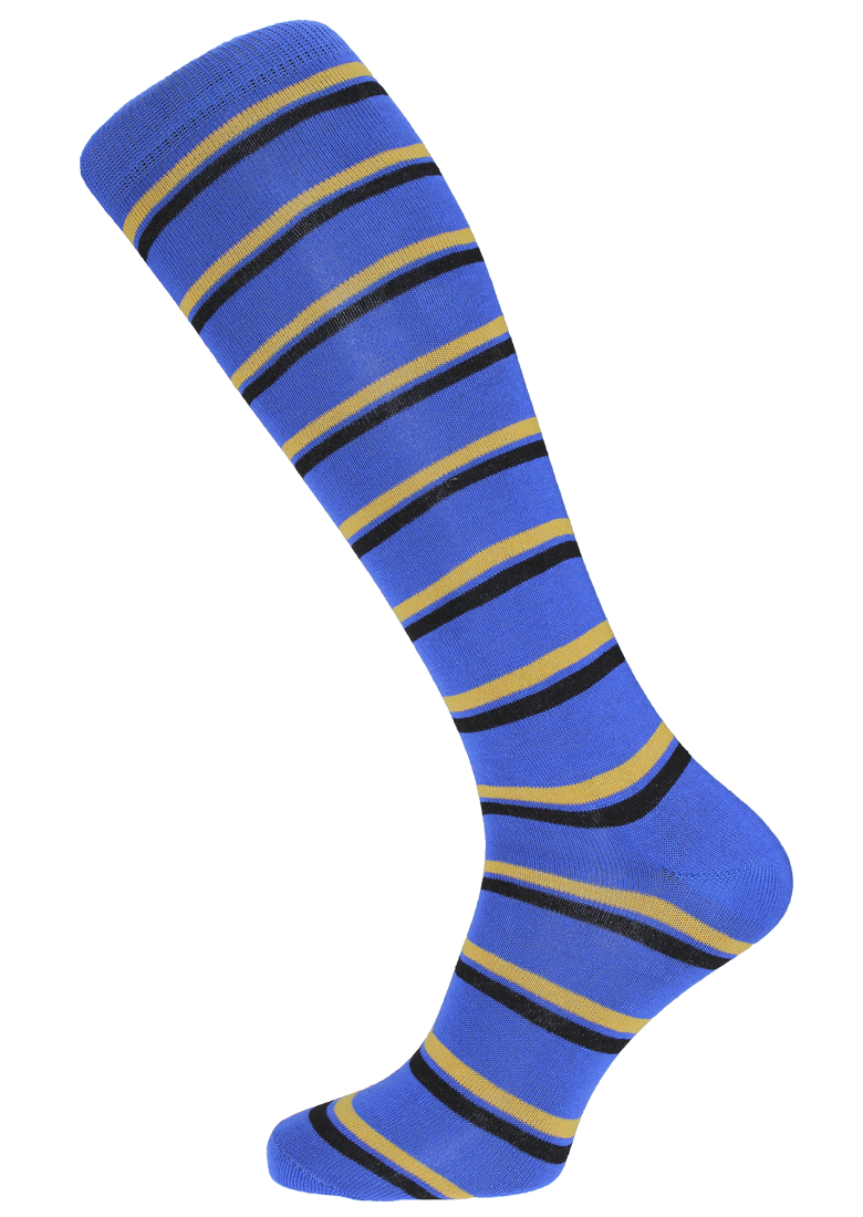 Horizon Strathallan Long Dress Sock