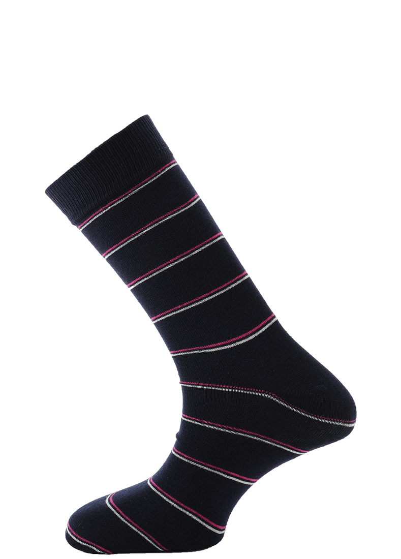 Horizon Tonbridge Dress Sock