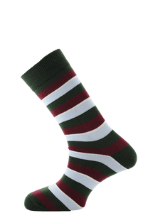 Horizon Uppingham Dress Sock