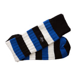 Black&Blue 1871 Weekender Cotton Sock