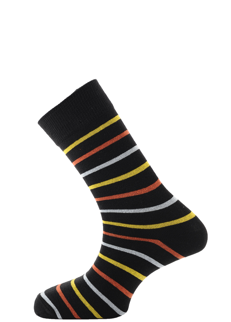 Horizon Wellington Dress Sock
