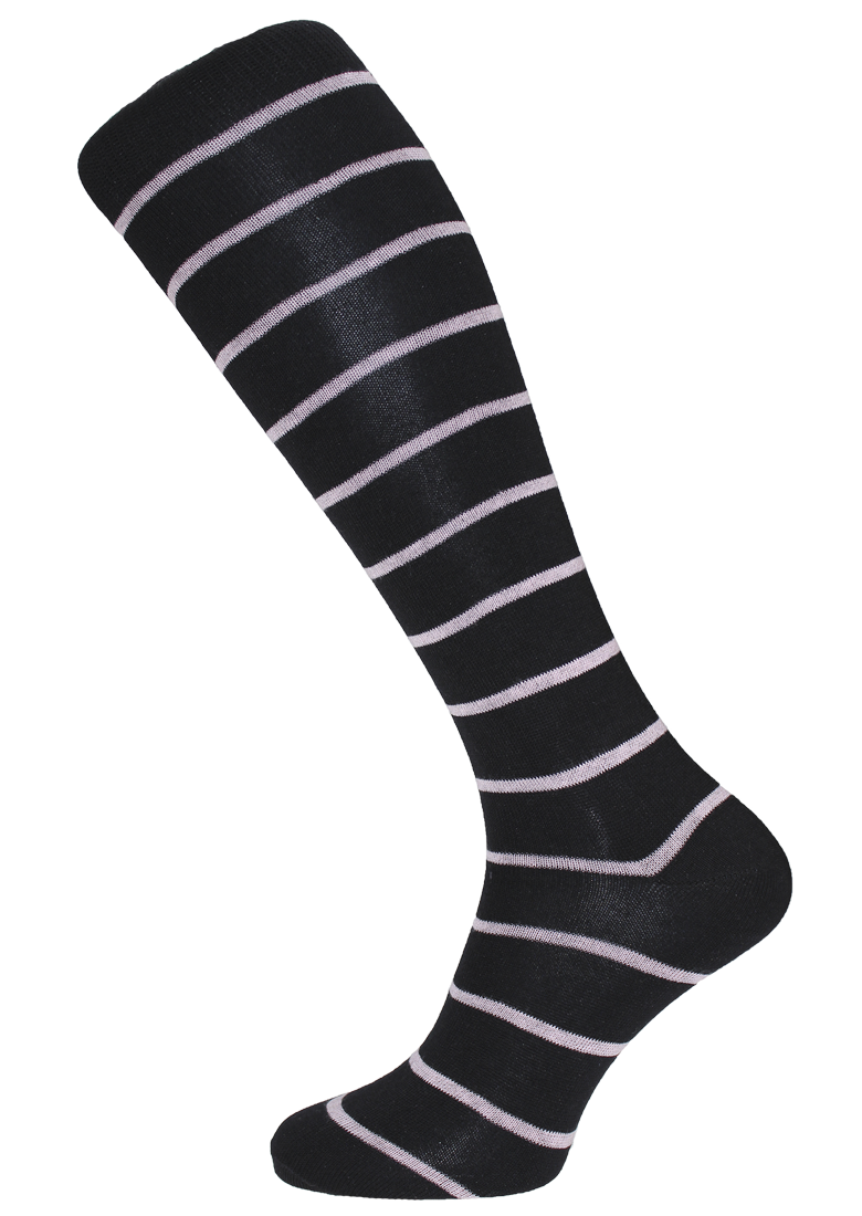 Horizon Westminster Long Dress Sock