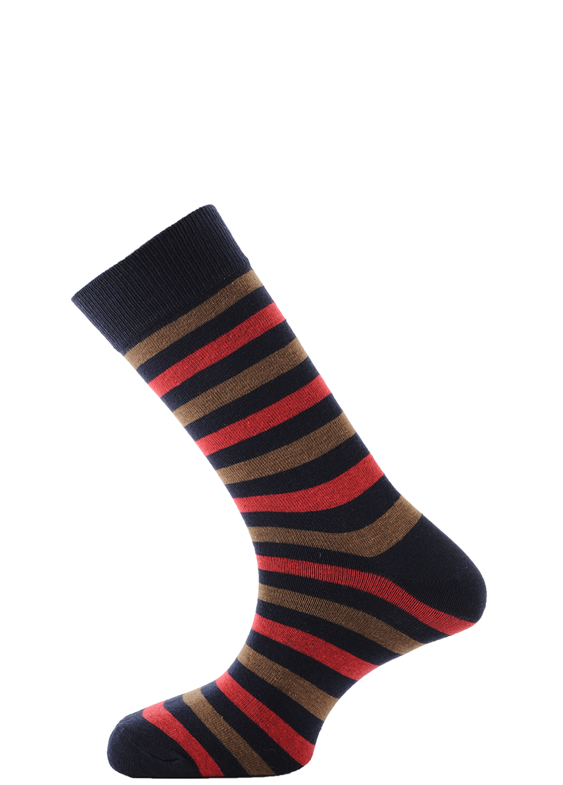 Horizon Winchester Dress Sock