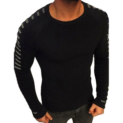 Rogue Long Sleeve Tee