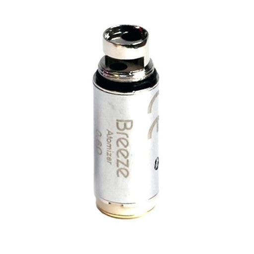 ASPIRE BREEZE U-TECH REPLACEMENT COILS - Vapers Dubai