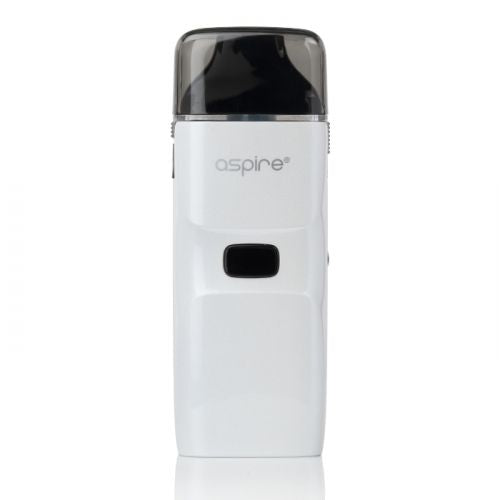 ASPIRE BREEZE NXT DUBAI POD SYSTEM