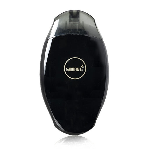 SMOANT S8 POD ULTRA PORTABLE KIT BLACK