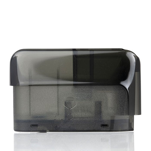 SUORIN AIR PLUS REPLACEMENT PODS - Vapers Dubai