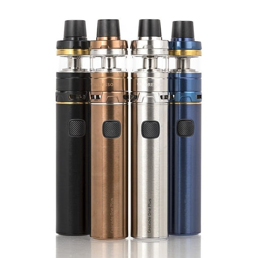 VAPORESSO CASCADE ONE / ONE PLUS SE STARTER KIT - Vapers Dubai