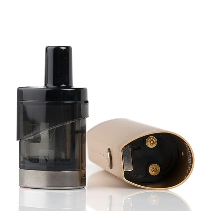 VAPORESSO PODSTICK REPLACEMENT PODS - Vapers Dubai