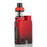 VAPORESSO SWAG 2 IN UAE 80W STARTER KIT - Vapers Dubai