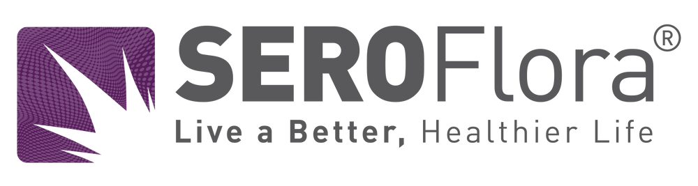SEROFlora - Official Website