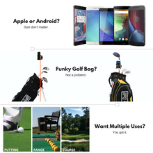 Load image into Gallery viewer, SelfieGOLF