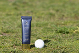 ACTIBEAU Camellia Natural Mineral UV Defense Sunscreen SPF50+/PA++++
