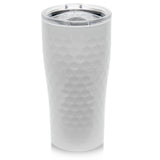 SICCUPS Dimpled Golf Tumbler 12oz. / 20oz.