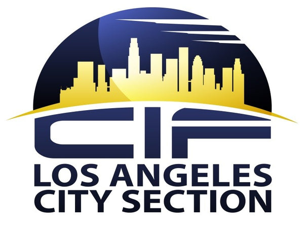 Bownet Sports has become the official ball sponsor for the CIF Los Angeles City Section in the sport of softball.