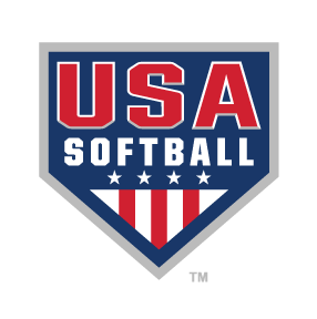 Bownet named a supplier for USA Softball Women's National Team program