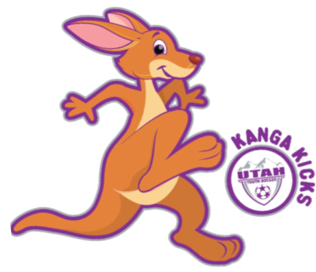 Kanga Kicks; More than just a soccer program