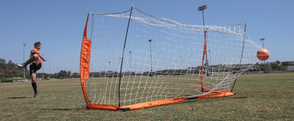 Best Portable Soccer Goal