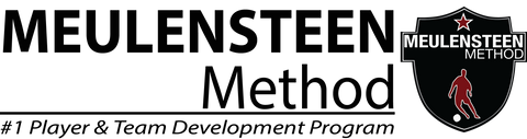 Muelensteen Method