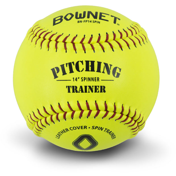 Softball Spinner Trainers