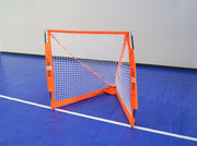 Extended Warranty - 4.6' Box Lacrosse Net