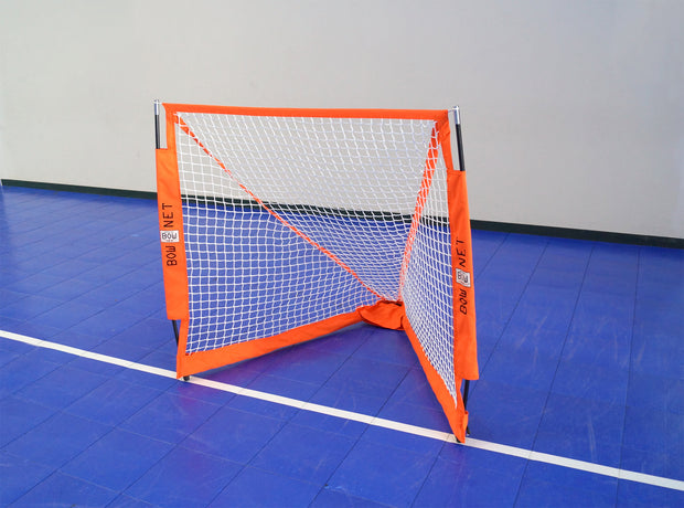 Extended Warranty - 4' Box Lacrosse Net