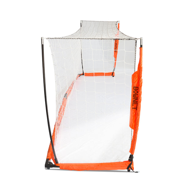4' x 16' Five-a-Side Soccer Goal
