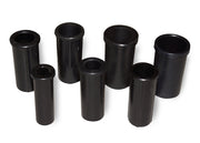 Plastic Inserts for Baseball & Softball Nets